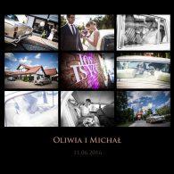 Oliwia i Michał